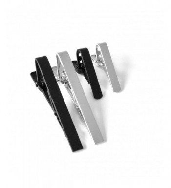 Silver Modern Fashionable Skinny Accessories