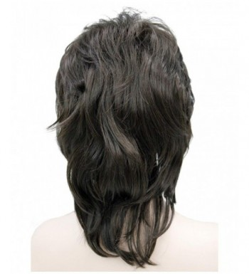 New Trendy Hair Replacement Wigs Wholesale