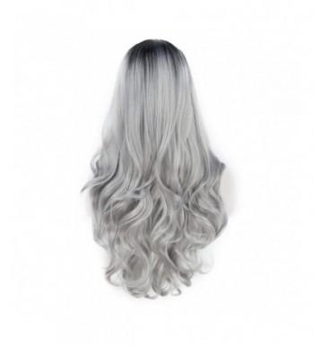 Cheap Designer Straight Wigs Online Sale