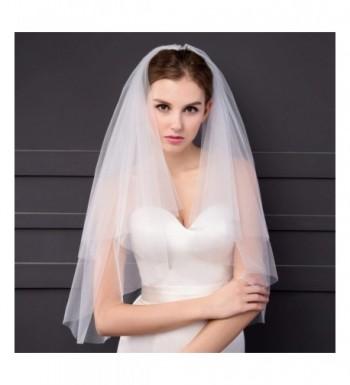 Most Popular Women's Bridal Accessories