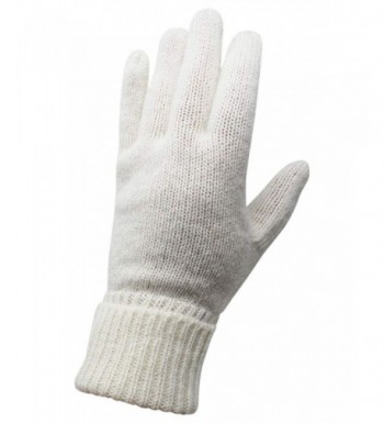 Men's Gloves for Sale