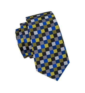 Hot deal Men's Ties