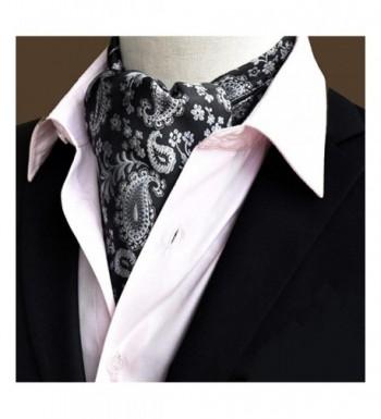 Fashion Men's Neckties Outlet Online