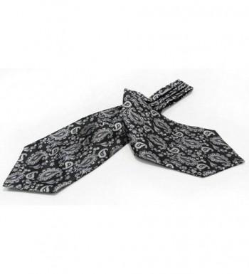 Cheap Real Men's Ties