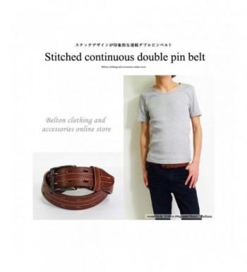 Men's Belts Outlet Online