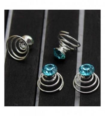 Designer Hair Styling Pins