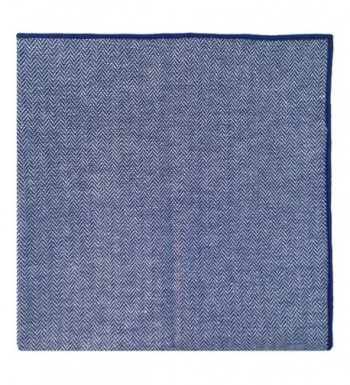 New Trendy Men's Handkerchiefs Online
