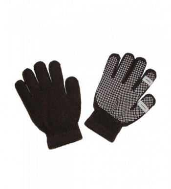 Hot deal Women's Cold Weather Gloves for Sale