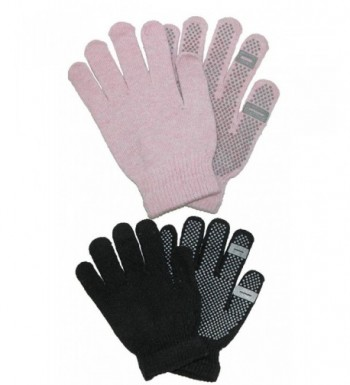 Designer Men's Gloves