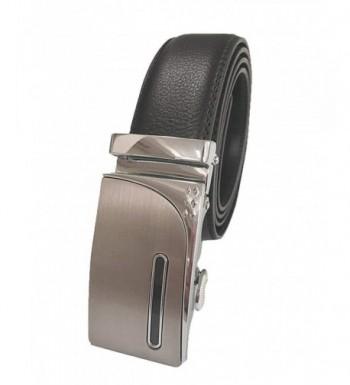 Affilare Reversible Mens Dress Belt 35mm Black Brown Reversible 12RBPX401