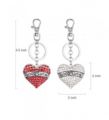 Women's Keyrings & Keychains Clearance Sale