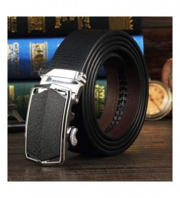 Cheapest Men's Belts