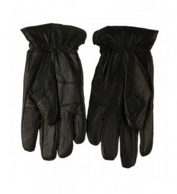 Men's Cold Weather Gloves for Sale