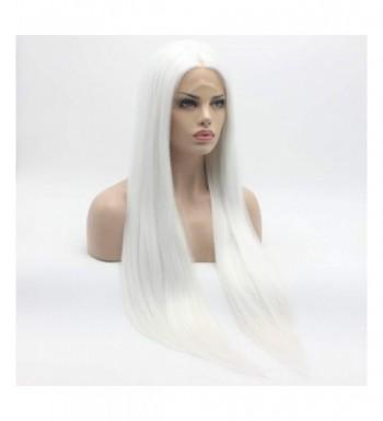 New Trendy Straight Wigs Online Sale