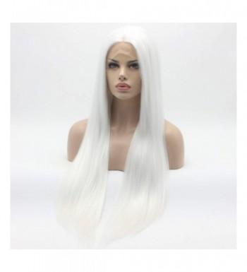 Designer Hair Replacement Wigs