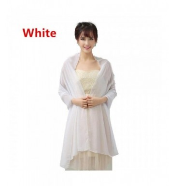 Cheap Women's Special Occasion Accessories Clearance Sale