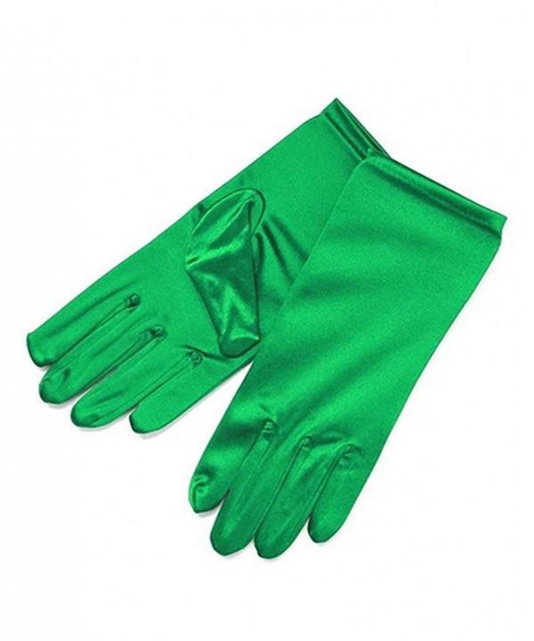 Ru Sweet Stretch Gloves Length