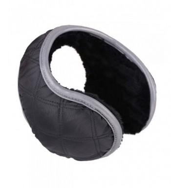 Womens Winter Fleece Compact Warmer