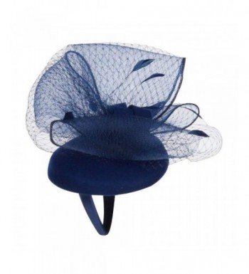 Cheap Women's Special Occasion Accessories