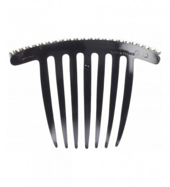 Brands Hair Side Combs Clearance Sale