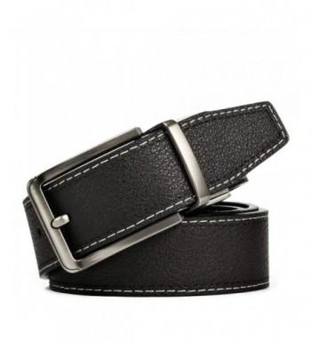Fashion Men's Belts for Sale