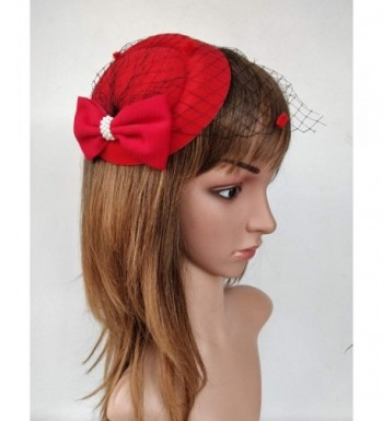 Women's Special Occasion Accessories