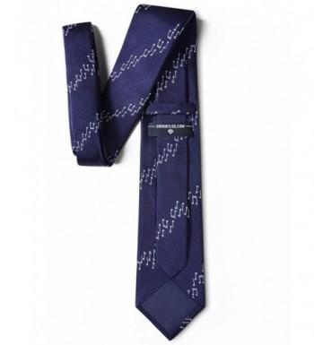 Designer Men's Neckties
