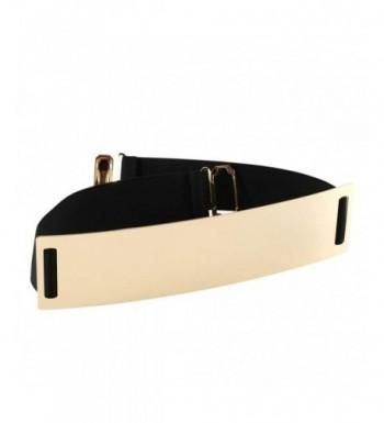 Discount Women's Belts Online Sale