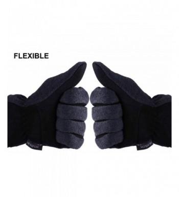 Fashion Men's Gloves Clearance Sale