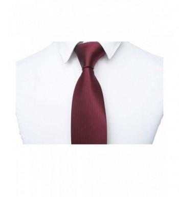 Discount Men's Neckties