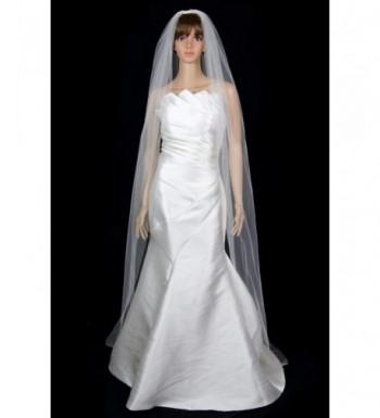 Bridal Wedding Classic Chapel Standard