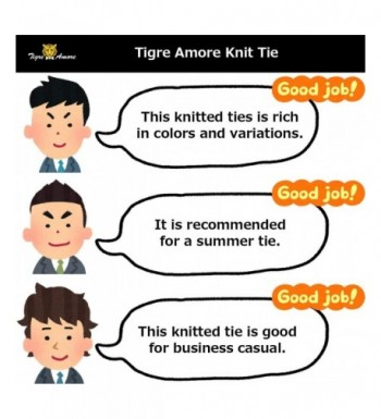 Cheapest Men's Ties On Sale