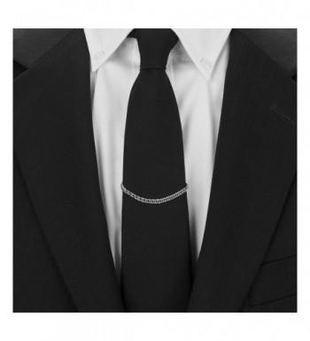 Men's Tie Clips