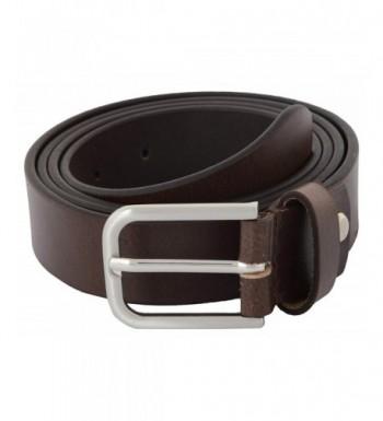 Latest Men's Belts On Sale