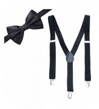 Cheapest Men's Bow Ties Outlet