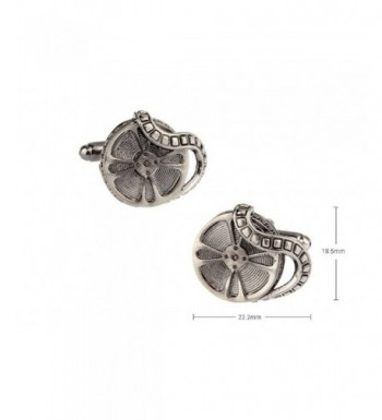 Brands Men's Cuff Links for Sale