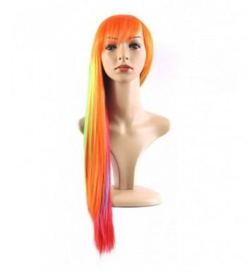 Fashion Normal Wigs