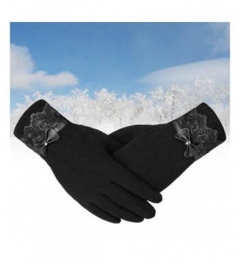 Hot deal Women's Cold Weather Gloves Outlet