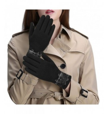 Cheapest Men's Gloves Wholesale
