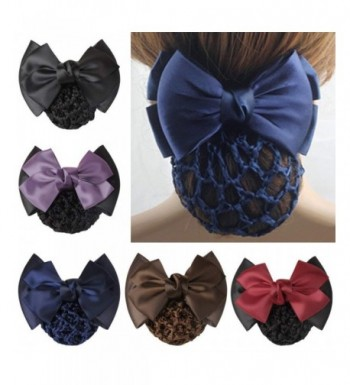 Most Popular Hair Clips Outlet Online