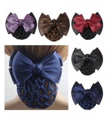 New Trendy Hair Styling Accessories for Sale