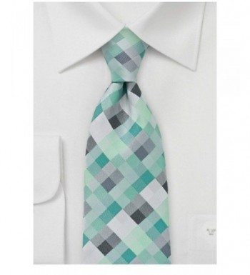 Latest Men's Ties Outlet