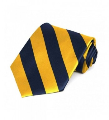 Latest Men's Neckties On Sale