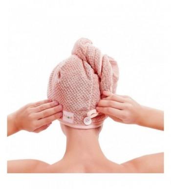 Designer Hair Styling Accessories