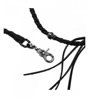 Cheap Real Men's Keyrings & Keychains