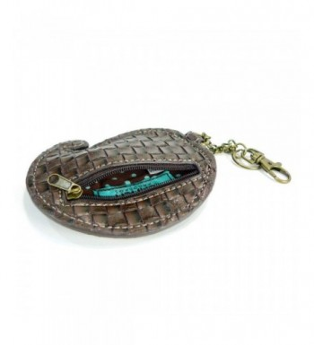 Cheap Real Women's Keyrings & Keychains