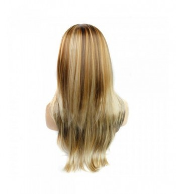 Most Popular Hair Replacement Wigs