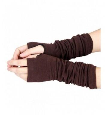 Designer Women's Cold Weather Gloves Wholesale