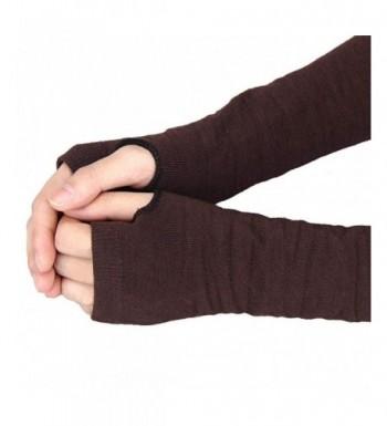 Fashion Men's Gloves On Sale