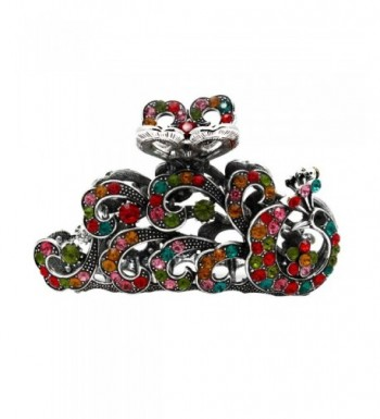 Hair Clips Online